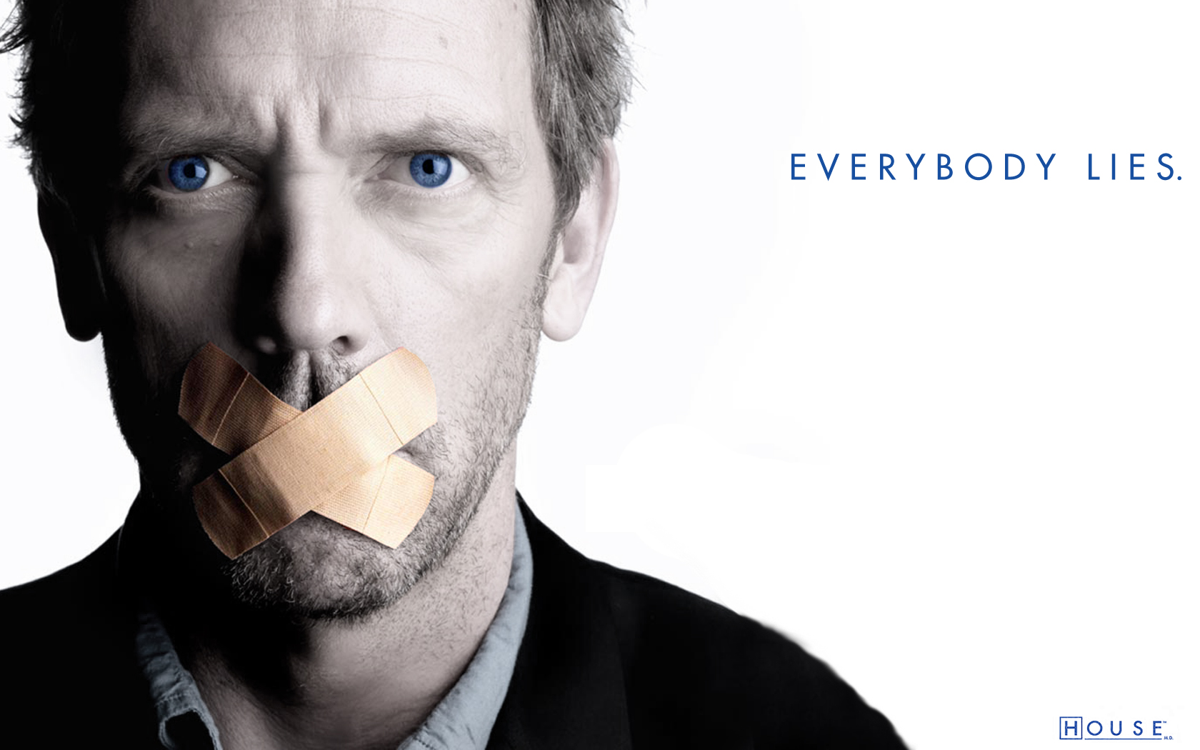 everybody-lies-wallpaper1.jpg