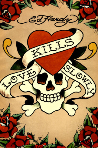ed-hardy-love-kills-slowly
