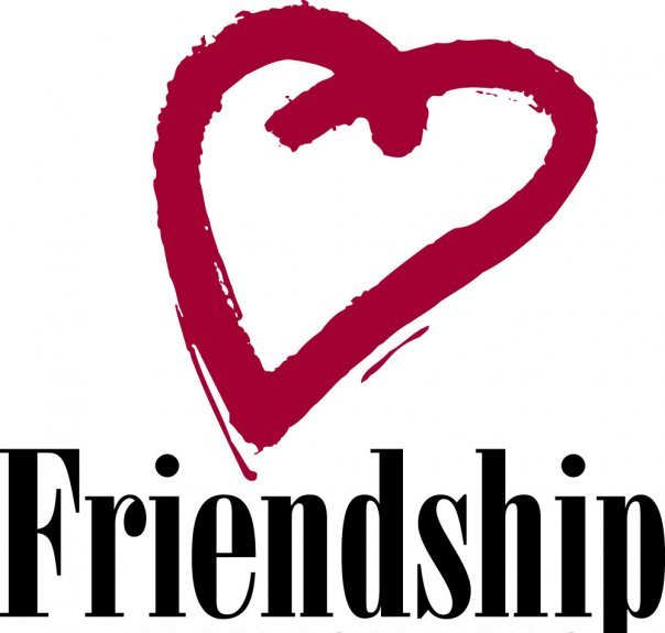 new doctoring and friends good better best love