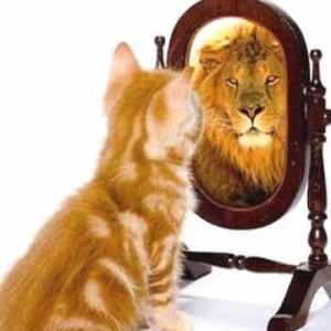 self-confidence-300x300