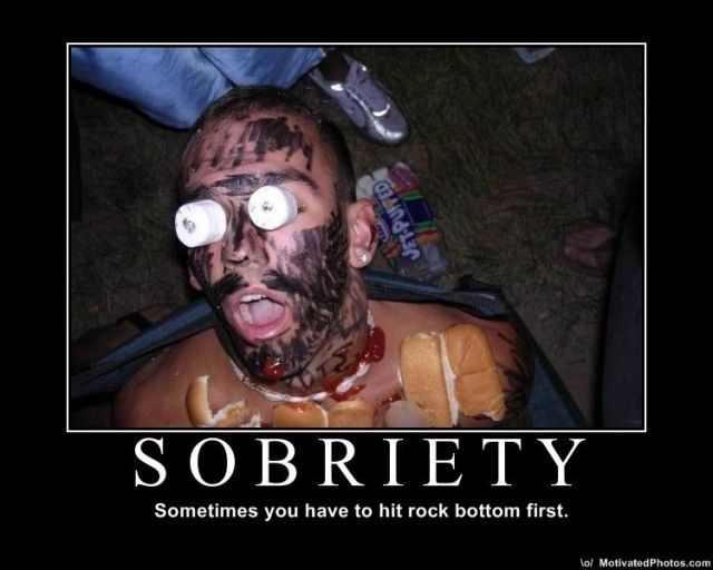 sobriety1