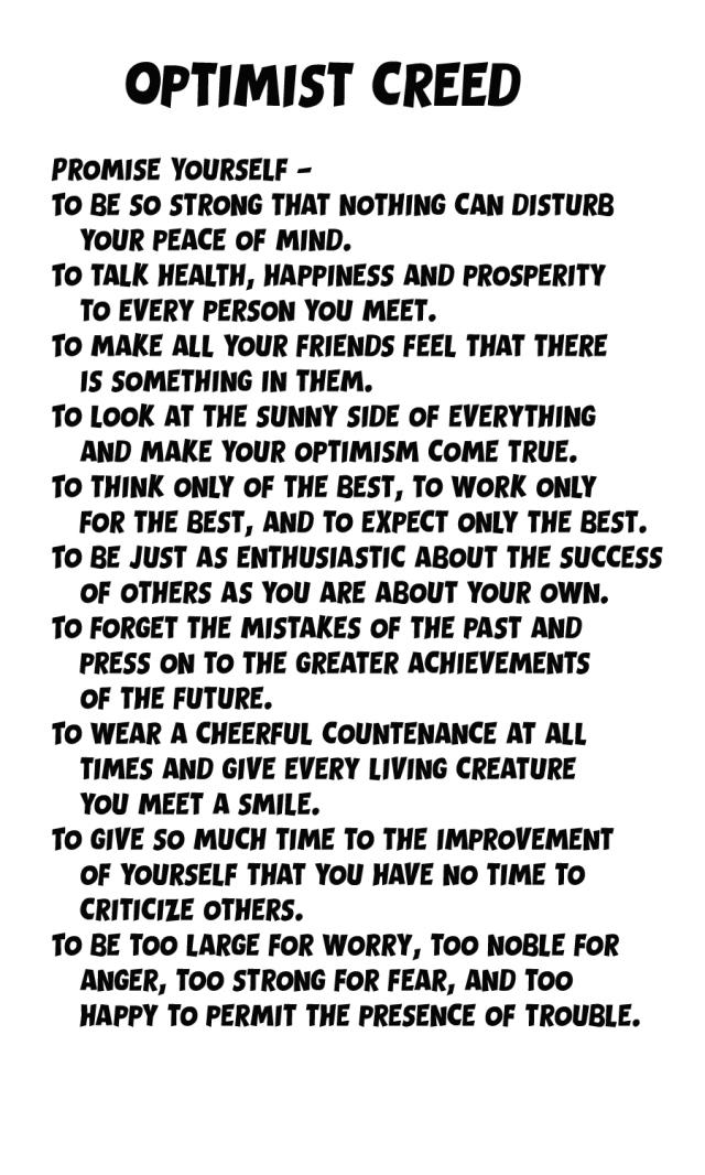 optimist-creed-copy