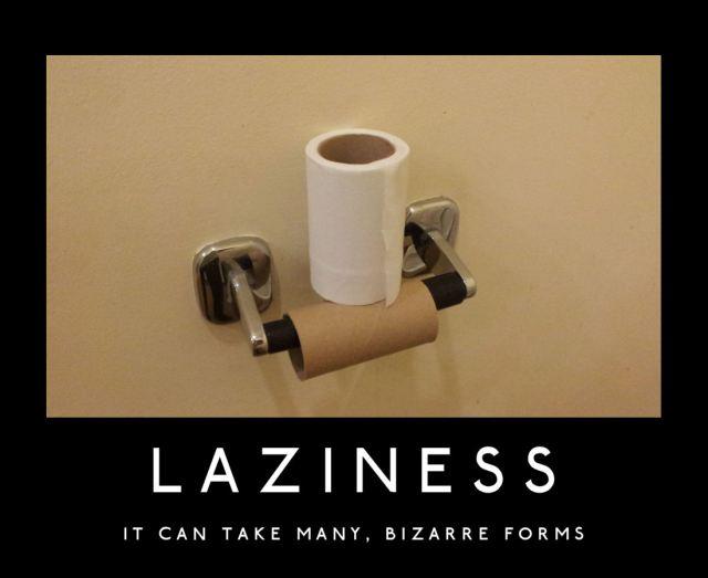 laziness2